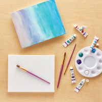 /category/arts-crafts