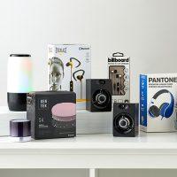 /category/headphones-speakers