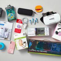 /category/electronics