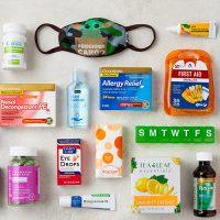 /category/health-wellness
