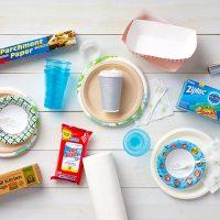/category/paper-disposable-plastics
