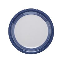 /category/dinner-plates