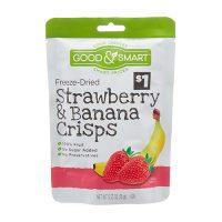 /category/fruit-snacks-fruit-cups