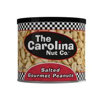 /category/nuts-trail-mix