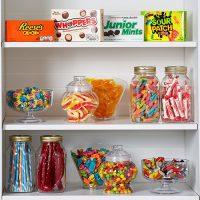 /category/candy-1