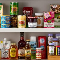 /category/pantry-essentials
