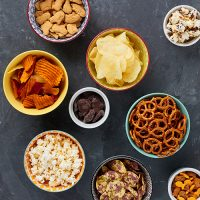 /category/chips-snacks-cookies