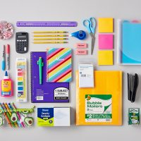 /category/office-school-supplies