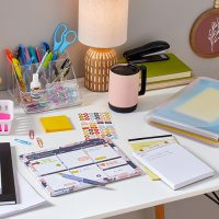 /category/office-supplies