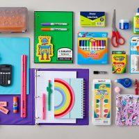 /category/kids-school-supplies