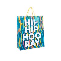/category/gift-bags-boxes