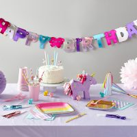 /category/party-occasion