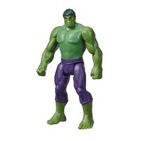 /category/action-figures