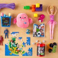 /category/toys-1