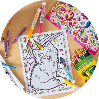 /category/coloring-books-activity-sets