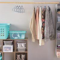 /category/laundry-closet