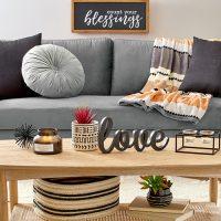 /category/home-decor
