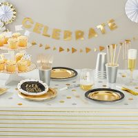 /category/decorations-tableware