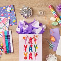 /category/gift-wrapping-supplies