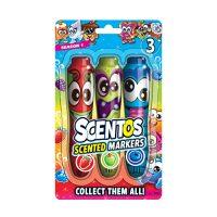 /category/kids-art-supplies
