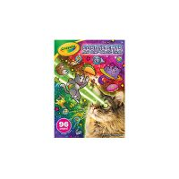 /category/kid-s-coloring-books