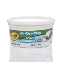 /category/compounds-clay