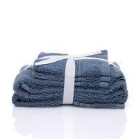 /category/bath-towels-1