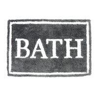 /category/bath-rugs-1