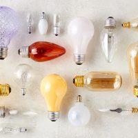 /category/lightbulbs