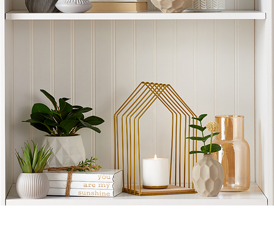 earl grey new home collection