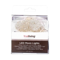 LED Moon Lights