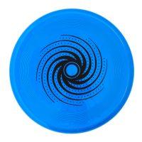 Fun Flying Disc