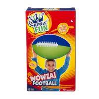 King of Fun Wowza Ball