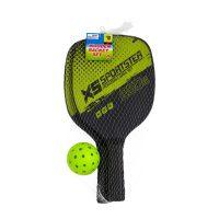 Pickleball Racket Set