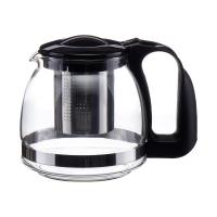 Glass Tea Infuser, 23.7oz.
