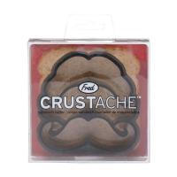 Crustache Sandwich Cutter