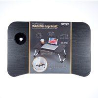 Multi-Purpose Foldable Lap Desk