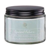 Elevated Harvest Candle Collection, Opulent Autumn, 14 oz.