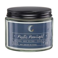 Elevated Harvest Candle Collection, Mystic Moonlight, 14 oz.